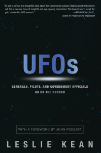 1-ufos-on-the-record