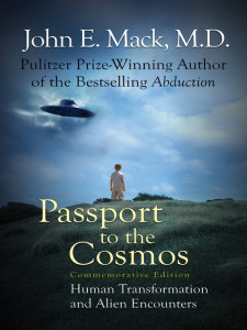 Passport_to_the_Cosmos